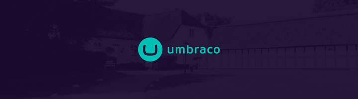 Nye features i Umbraco 7.7